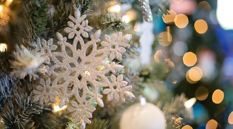 Como decorar minha casa para o Natal 2016