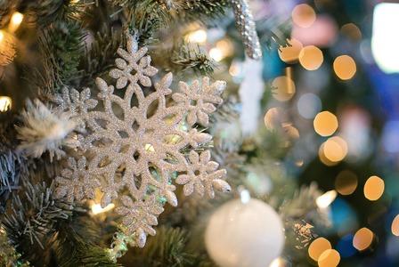 Snowflake 1823942 1280