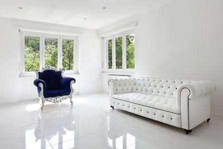 Como escolher o porcelanato para sua casa