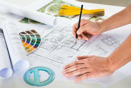 5 itens para observar na hora de contratar um arquiteto