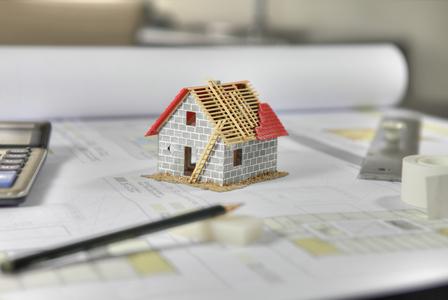 O que voce precisa saber para construir com o minha casa minha vida