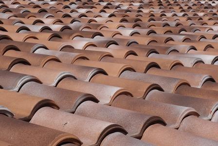 Como fazer subcobertura em telhados
