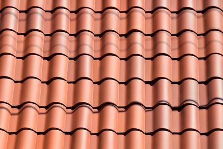Como fazer boa execucao de telhado ceramico